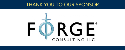 Thank You to our Diamond Sponsor:  Counsel Financial.